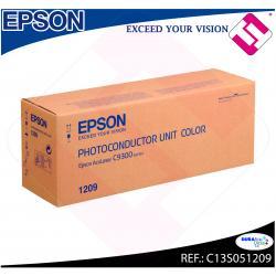 EPSON TAMBOR LASER COLOR 24.000 PAGINAS ACULASER/C9300