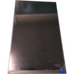 """Talius Panel 10.1"""" LCD para Tablet Zircom 1010BT"""