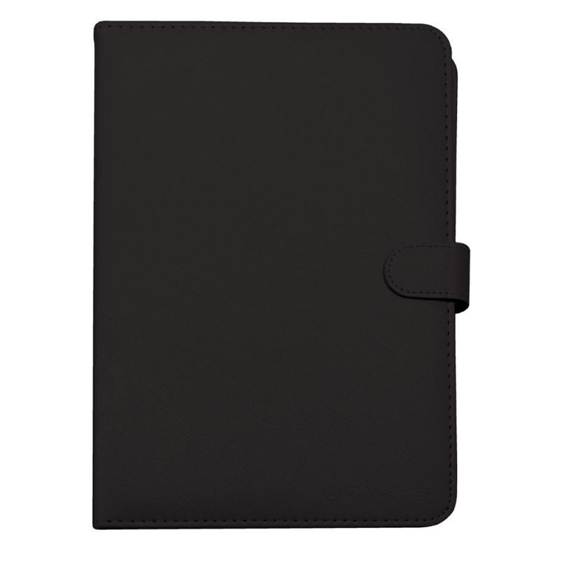 """Talius funda para tablet 10""""CV-3005 black"""