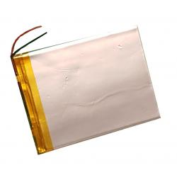 Talius bateria 5000Mah para tablet 1010-BT