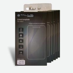 Talius cristal temp.smartphone Samsung S6 Edge Plu