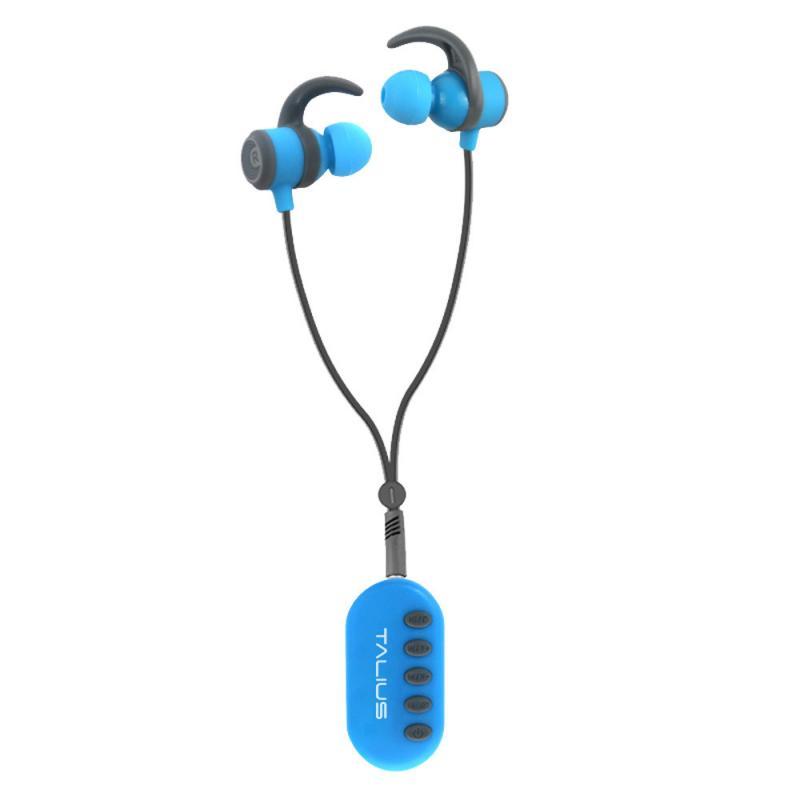 Talius intrauricular sport+adap. FM/mSD TAL-EA1006