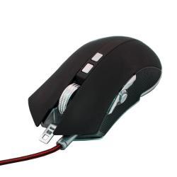 Talius raton gaming Zero 4000DPI 10botones
