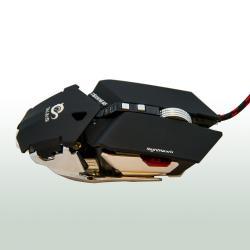 Talius rat�n gaming Nighthawk 4000DPI 8 botones US