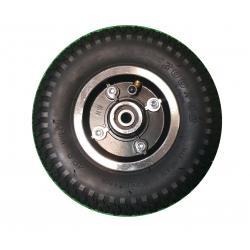 Talius e-moover rueda trasera skateboard