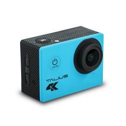 Talius sportcam 4K blue