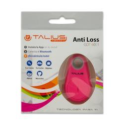 Talius antiloss GDT-6001 pink