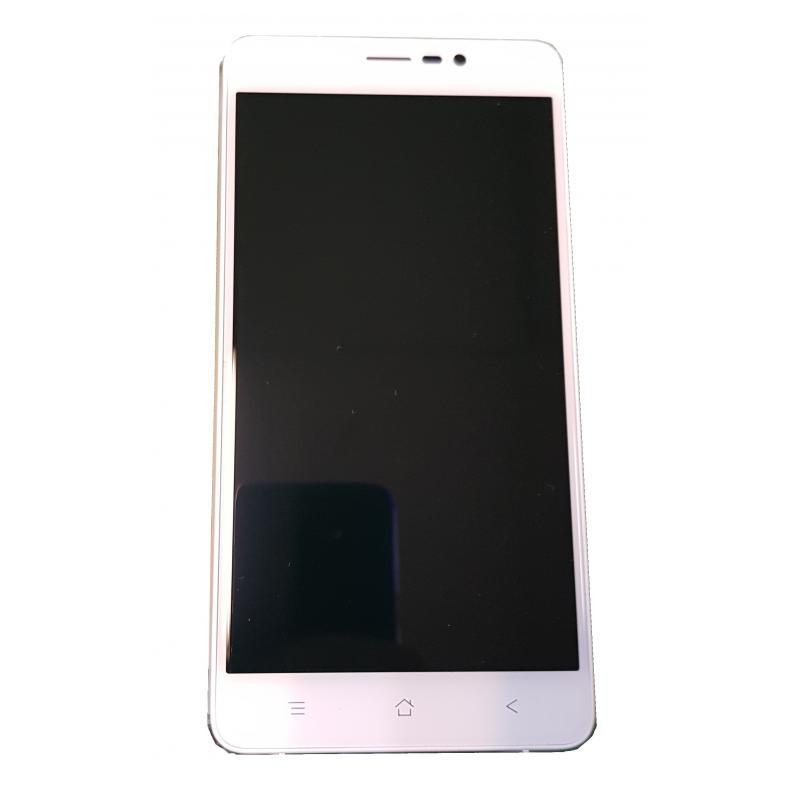 Talius panel LCD+tactil para smartphone Nitro 551