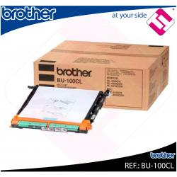 BROTHER CINTURON DE ARRASTRE COLOR 50.000 PAGINAS HL-/4040CN