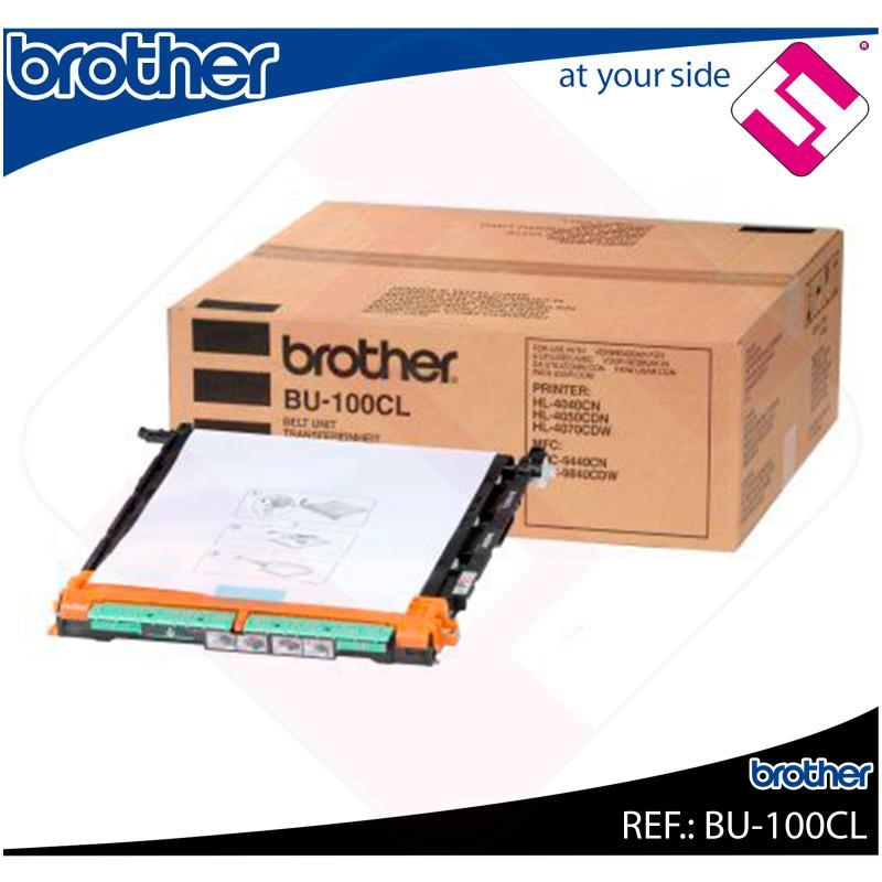 BROTHER CINTURON DE ARRASTRE COLOR 50.000 PAGINAS HL-/4040CN