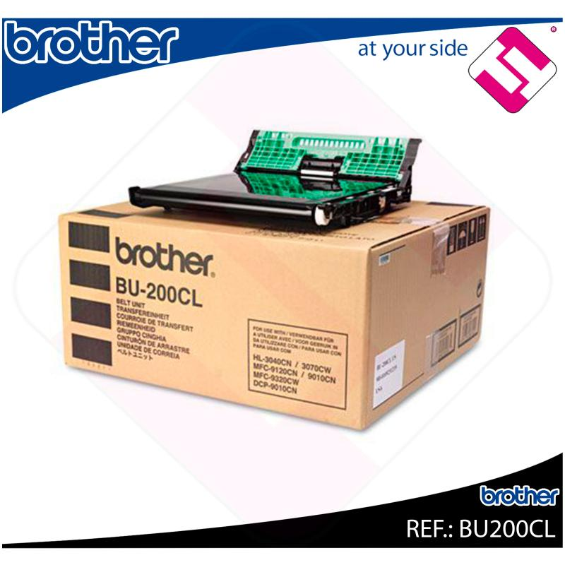 BROTHER CINTURON DE ARRASTRE 50.000 PAGINAS HL-/3040CN/3070C
