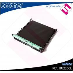 BROTHER CINTURON DE ARRASTRE COLOR 50.000 PAGINAS HL/3140CW/