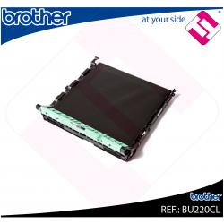 BROTHER CINTURON DE ARRASTRE COLOR 50.000 PAGINAS HL/3140CW/