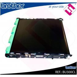 BROTHER CINTURON DE ARRASTRE COLOR 50.000 PAGINAS HL-/4140CN