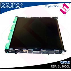 BROTHER CINTURON DE ARRASTRE COLOR 50.000 PAGINAS HL-/4140CN