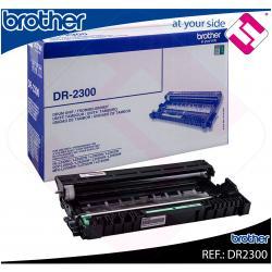 TAMBOR BROTHER DCPL2500DCPL2520 DCPL2540 MFCL2700 12000 PAG