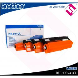 BROTHER TAMBOR LASER COLOR 15.000 PAGINAS HL/3140CW/3150CDW