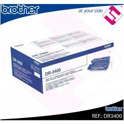 TAMBOR BROTHER HLL5000D/L5100DN/L6300DW/L5750/L6800/L6900