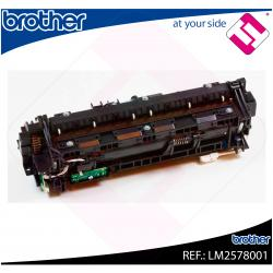BROTHER FUSOR LASER HL/5140/5130/5150/5170 MFC/8840