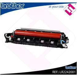 BROTHER FUSOR MFC-8650CDW 230V