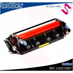 BROTHER KIT MAN LASER NEGRO 230V MFC/8870DW/8860DN LU1399001