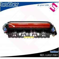 BROTHER FUSOR 230V HL/52XX7MFC8460XX/8860XX/REF.LU1397001