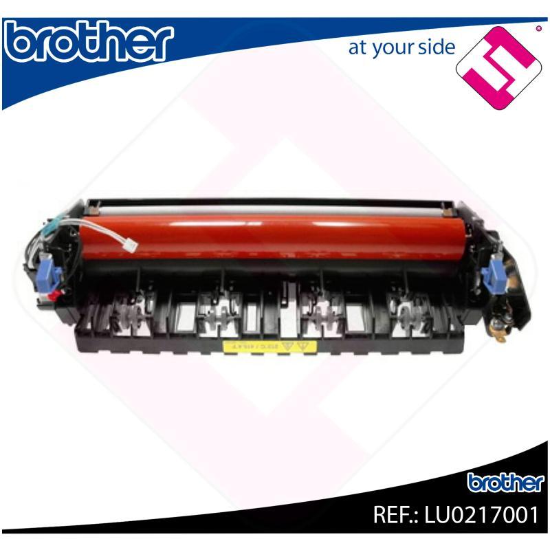 BROTHER FUSOR 230V HL/52XX7MFC8460XX/8860XX/REF.LU1397001