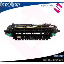 BROTHER FUSOR LASER DCP/9040CN/9402CDN MFC/9440CN/9450CDN/98