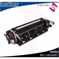 BROTHER FUSOR LASER NEGRO 230V HL/53XX