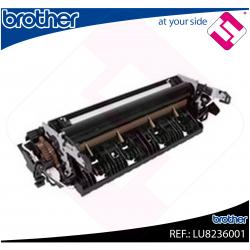 BROTHER FUSOR LASER NEGRO 230V HL/53XX