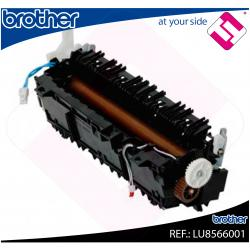 BROTHER FUSOR LASER NEGRO 230V HL5450/5450 LU9701001