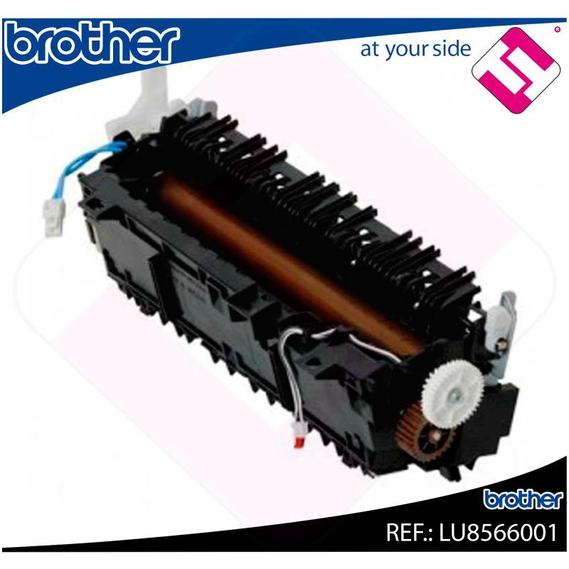 BROTHER FUSOR LASER NEGRO 230V HL5450/5450 LU9701001