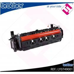 BROTHER UNIDAD DE FUSOR HL-4140CN/4150CDN