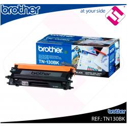 BROTHER TONER LASER NEGRO 2.500 PAGINAS HL-/4040CN/4050CDN/4