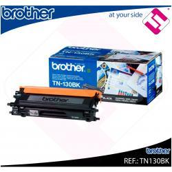 BROTHER TONER LASER NEGRO 2.500 PAGINAS HL-/4040CN/4050CDN/4