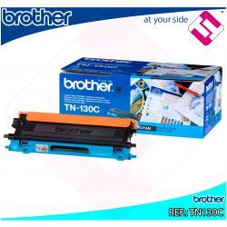 BROTHER TONER LASER CIAN 1.500 PGINAS HL-/4040CN/4050CDN/40