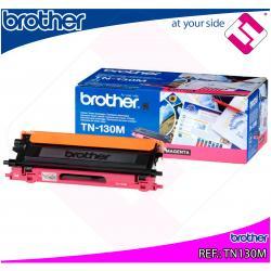 BROTHER TONER LASER MAGENTA 1.500 PGINAS HL-/4040CN/4050CDN