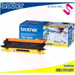 BROTHER TONER LASER AMARILLO 1.500 PGINAS HL-/4040CN/4050CD