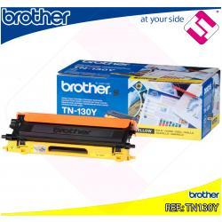 BROTHER TONER LASER AMARILLO 1.500 PGINAS HL-/4040CN/4050CD