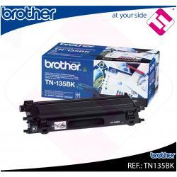 BROTHER TONER LASER NEGRO 5.000 PAGINAS HL-/4040CN/4050CDN/4