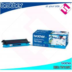 BROTHER TONER LASER CIAN 4.000 PAGINAS HL-/4040CN/4050CDN/40