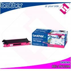 BROTHER TONER LASER MAGENTA 4.000 PAGINAS HL-/4040CN/4050CDN