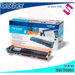 BROTHER TONER LASER CIAN 1.400 P GINAS MFC/9120CN/9320CN HL-
