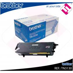 BROTHER TONER LASER NEGRO 3.500 PAGINAS HL/5240/5250DN/5280D