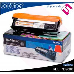 BROTHER TONER LASER NEGRO 2.500 PAGINAS HL-/4150CDN/4570CDW