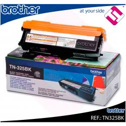 BROTHER TONER LASER NEGRO 4.000 PAGINAS HL-/4150CDN/4570