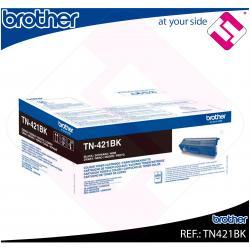 BROTHER TONER NEGRO DCP-L8410CD/L8260/L8360