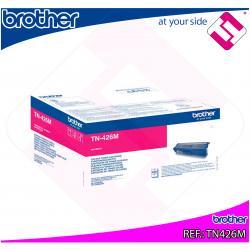 BROTHER TONER LASER MAGENTA HL-L8360DW.MFC-L8900CDW