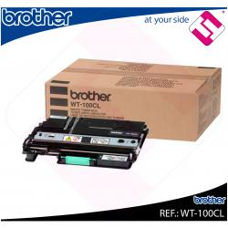 BROTHER BOTE RESIDUAL 20.000 PAGINAS MFC-/9440/9450CDN HL-/4
