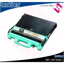 BROTHER BOTE RESIDUAL COLOR 50.000 PAGINAS HL-/4140CN/4150CD